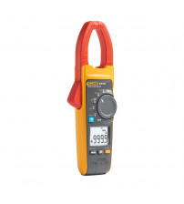 Fluke 376 FC True-RMS AC/DC Clamp Meter With Fluke Connect