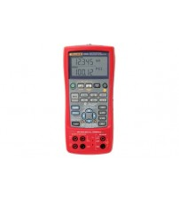 Fluke 725Ex Intrinsically Safe Multifunction Process Calibrator