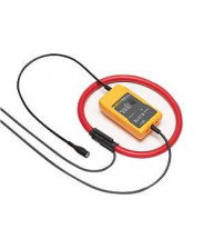 Fluke i6000sFlex-36 AC Current Probe