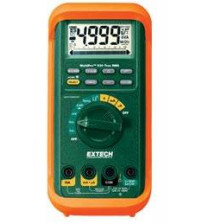 MP530A: MultiPro® High-Performance MultiMeter