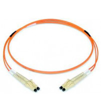 FO patch cable LCD to LCD-433345