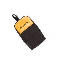 Fluke C25 Large Soft Case for DMMs